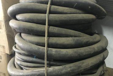 kabel verbumiy