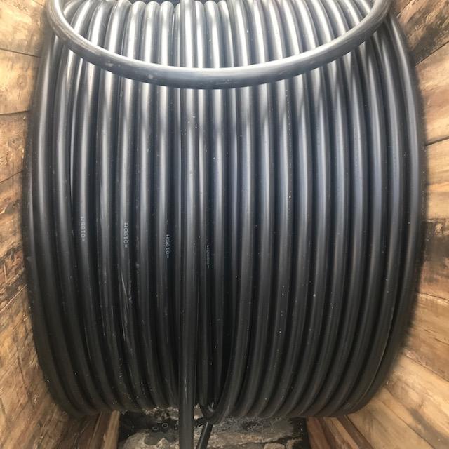 KABEL NYY 1 X 300  MM